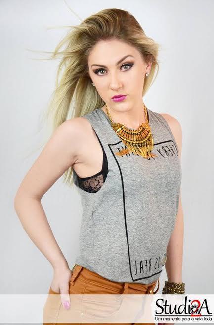 Fernanda Henn