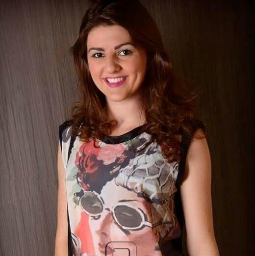 Talia Souza