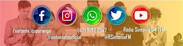 Redes Sociais 2
