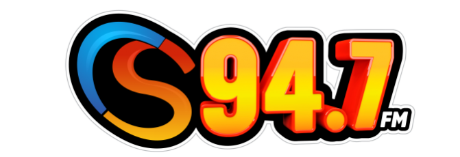 Logo Rádio Sintonia