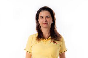 Ana Christina Maciel Exterkotter