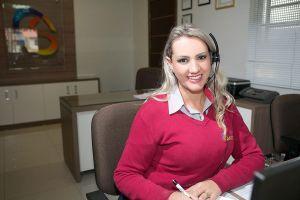 Andréia Alves