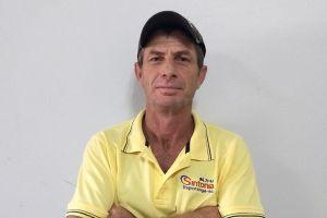Volnei Cardoso