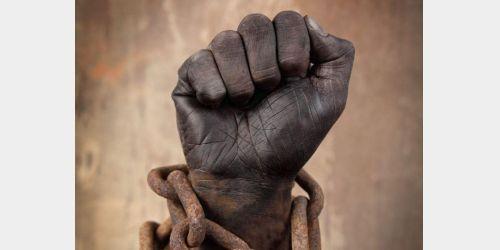 13 de maio é o Dia da Abolição da Escravatura, professor de história fala sobre esse importante acontecimento no Brasil