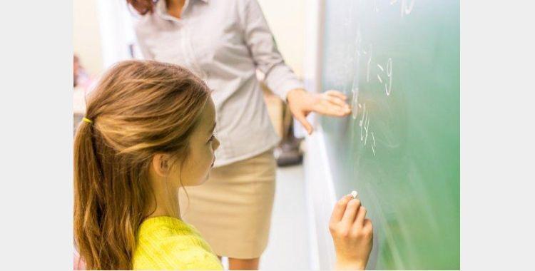 15 de outubro é Dia do Professor: rede municipal e estadual de ensino comemoram a data