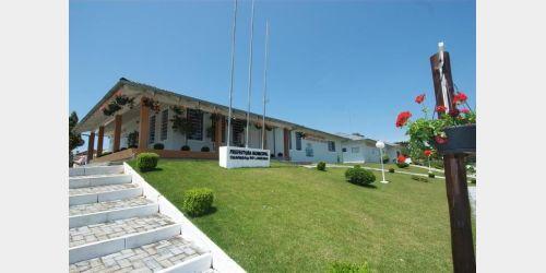 Administração de Chapadão do Lageado busca ingressar o município no Projeto Recuperar do Governo do Estado