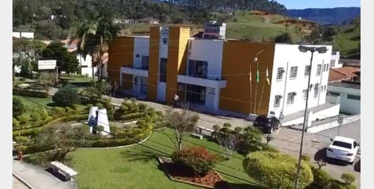Administração de Petrolândia segue encaminhamentos para instalação de nova empresa no município