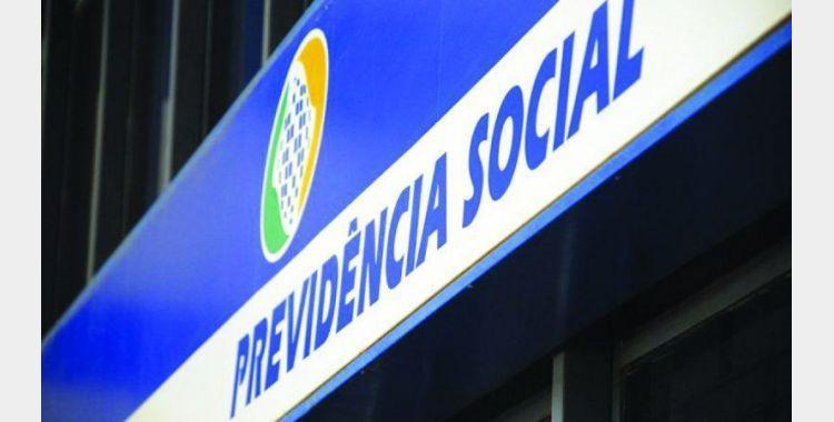 Agência do INSS em Rio do Sul segue sem médicos peritos