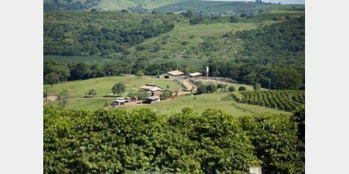 Atenção proprietários de imóveis rurais: Prazo para declaração do ITR e emissão do CCIR termina na próxima semana