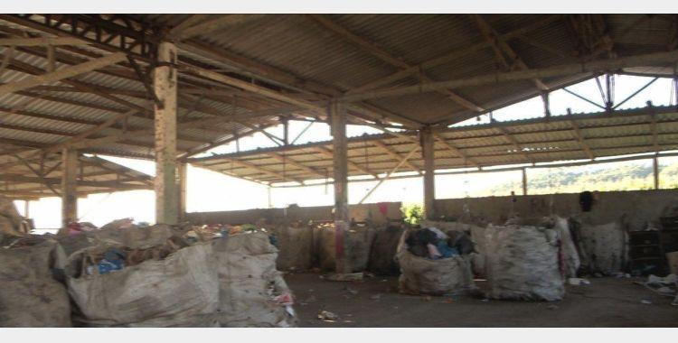 """Auditor contábil vai auxiliar nas análises dos documentos que estão sendo apresentados na """"CPI do Lixo"""" em Ituporanga"""