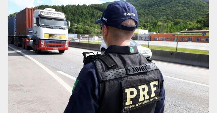 Balanço da Operação Festas de Outubro termina com redução no número de acidentes, feridos e mortos