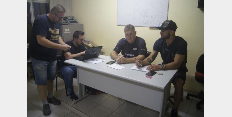 Campeonato da Liga Riosulense de Futebol terá 26 equipes