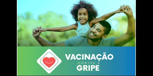 CDL de Ituporanga realiza Campanha de Vacinação contra Gripe nesta quinta