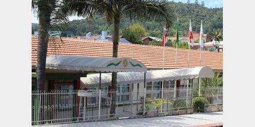 Ceja de Ituporanga é escolhido para iniciar cursos gratuitos de qualificação profissional