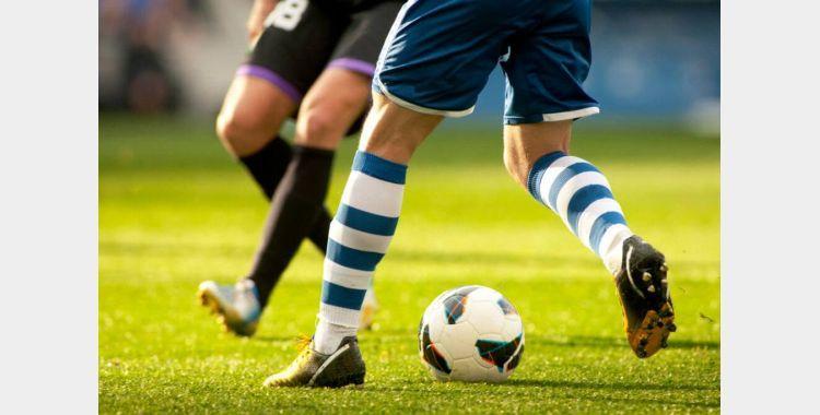 Chapadão do Lageado inicia campeonato municipal de futebol suíço