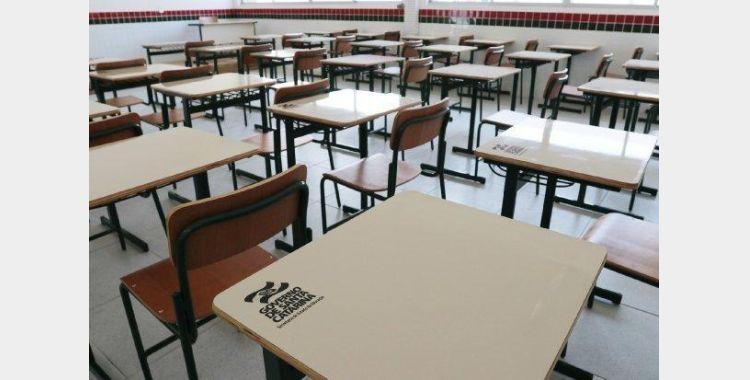 Comitê de Gerenciamento de Crise de Ituporanga se reúne na próxima semana para debater retorno das aulas presenciais no município