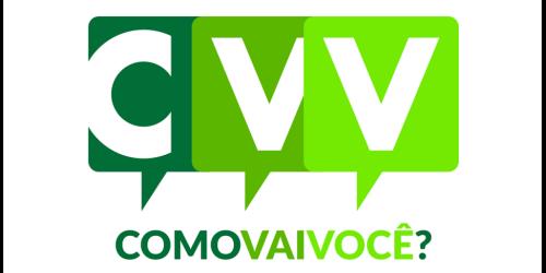 CVV Rio do Sul oferece capacitação para novos voluntários