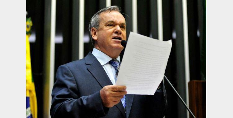 Deputado Ituporanguense passa a coordenar o Fórum Parlamentar Catarinense