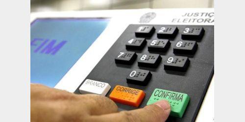 Eleições 2018: Confira quem são os candidatos ao governo de Santa Catarina