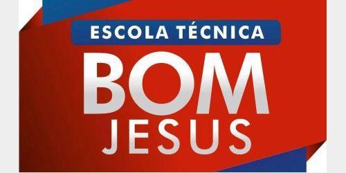 Escola Técnica Bom Jesus define calendário para retorno das aulas presenciais em Ituporanga