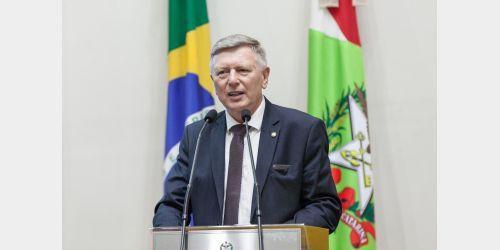 Estado regulamenta lei que devolve IPVA em casos de sinistro