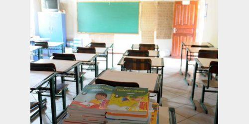 Justiça autoriza volta às aulas presenciais na rede estadual de Santa Catarina