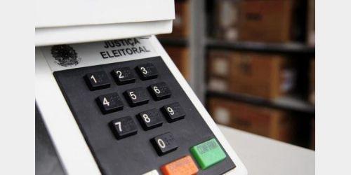Justiça Eleitoral de SC tira do ar site que fazia enquetes eleitorais em todo o país