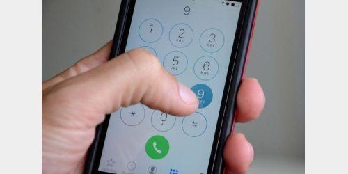 Mais de 68 mil consumidores já bloquearam ligações de telemarketing em Santa Catarina