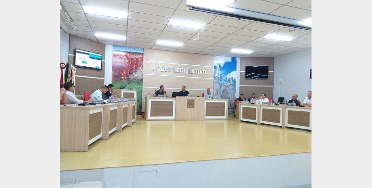 Mandado de segurança impede afastamento provisório, mas não cassação do prefeito de Ituporanga