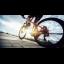 Dia Nacional do Ciclista: desafios e benefícios de pedalar