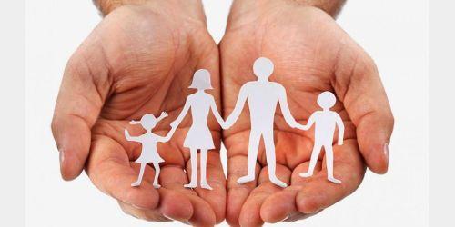07 de Dezembro: Hoje é Dia da Assistência Social