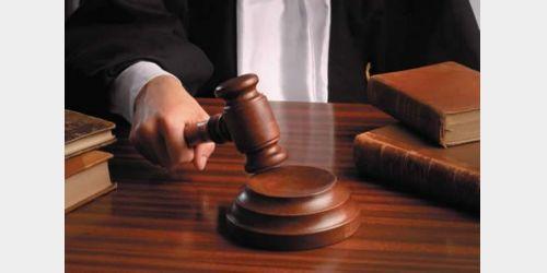 Acusado de homicídio cometido em 2016 será julgado nesta sexta em Ituporanga