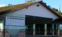 Adolescentes de 13 e 14 anos são suspeitos de ameaçar professor de morte em Rio do Sul