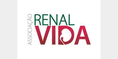 Com falta de recursos Renal Vida não aceita mais pacientes do Alto Vale para hemodiálise