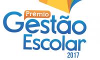 Escola de Ituporanga pode ganhar prêmio de melhor gestão no país