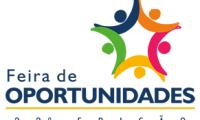 Feira de Oportunidades será realizada em Ituporanga