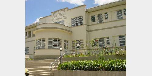 Hospitais de SC cancelam cirurgias eletivas por falta de materiais devido à greve dos caminhoneiros