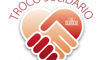 Hospital Bom Jesus será beneficiado com o Troco Solidário HAVAN
