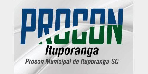 Pesquisa realizada pelo Procon aponta variação de mais de 500% no preço do material escolar em Ituporanga