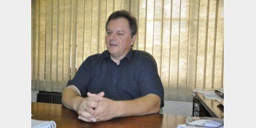 Prefeito de Vidal Ramos perde recurso no TRE e liminar que permitia ficar no comando da cidade não tem mais validade