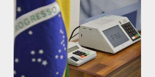 Prefeitos, vices e vereadores eleitos em outubro na Comarca de Ituporanga serão diplomados no dia 16