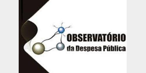 Prefeitura de Rio do Sul é pioneira no estado de SC a aderir ao Observatório de Despesas Públicas