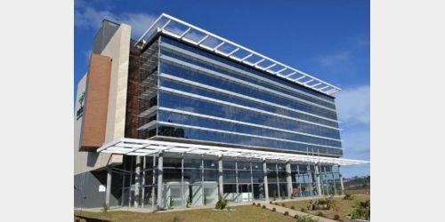 Projeto do Centro de Inovação de Rio do Sul tem comitê de implantação definido