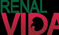 Renal Vida promove evento em comemoração ao Dia Internacional do Rim