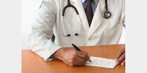 Vereadores cobram mais qualidade no atendimento do Pronto Socorro de Ituporanga