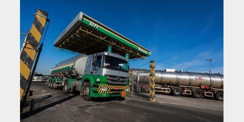 Petrobras anuncia novo aumento da gasolina e do diesel nas refinarias
