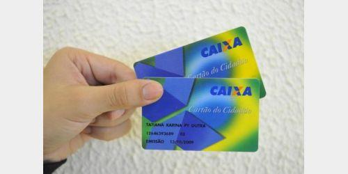 PIS/Pasep 2016: 101,7 mil catarinenses terão novo prazo para saque