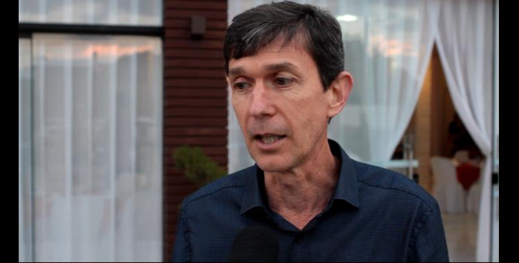 Prefeito de Petrolândia integra nova diretora da Fecam