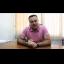 Prefeito de Vidal Ramos testa positivo para COVID-19