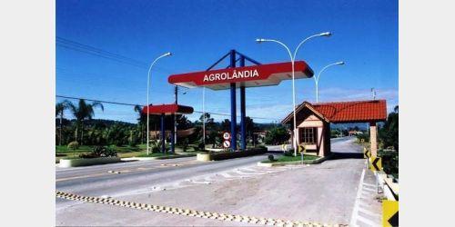 Prefeitura Municipal de Agrolândia torna público o edital de inscrição para vagas de estágio remunerado